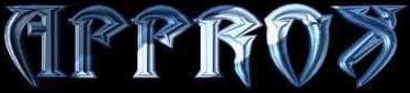 Approx - Logo