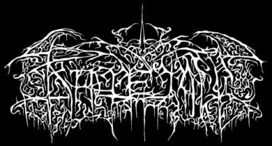 Kältetod - Logo