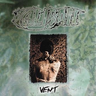 Caliban - Vent