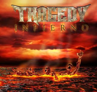 Tragedy - Infierno