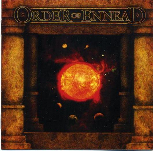 Order of Ennead - Order of Ennead