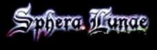 Sphera Lunae - Logo