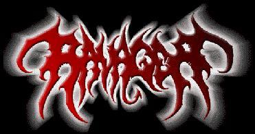 Ravager - Logo