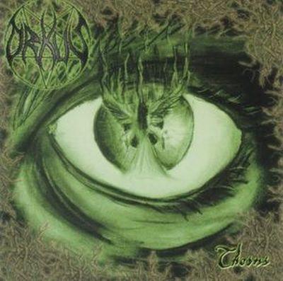 Orkus - Thorns