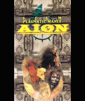 Aion - Film Plasmatic Mania