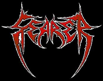 Fearer - Logo