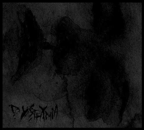 Dysthymia - The Shivering Opus