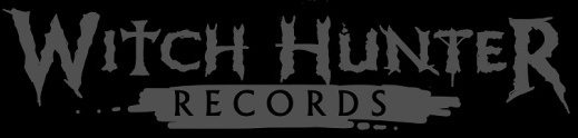 Witch Hunter Records