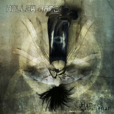 Hollow Haze - The Hanged Man