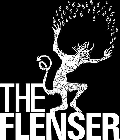 The Flenser