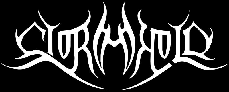 Stormhold - Logo