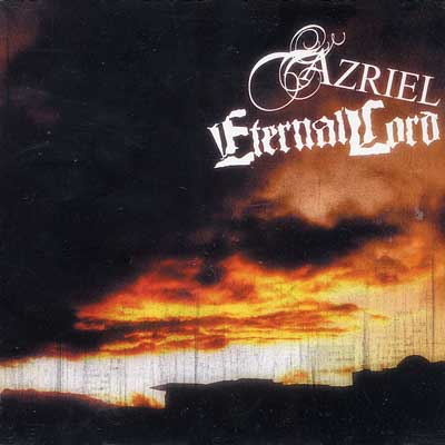 Eternal Lord - Azriel / Eternal Lord