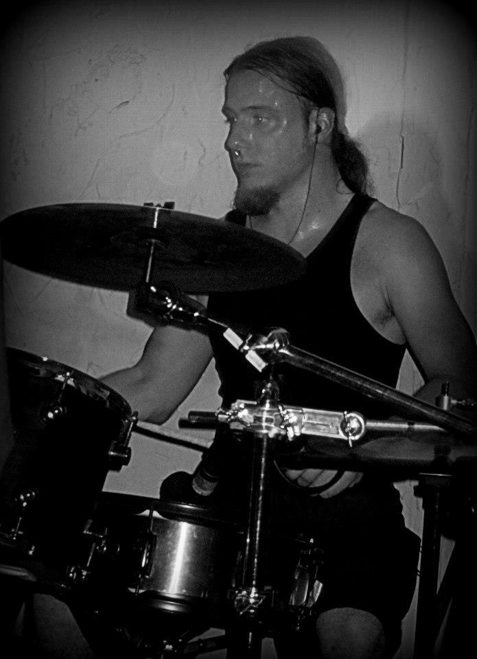 Daniele Costa