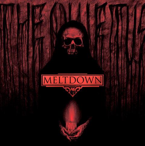 Meltdown - The Quietus