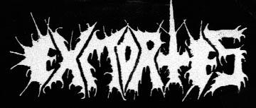 Exmortes - Logo
