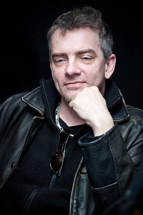 Piotr Luczyk