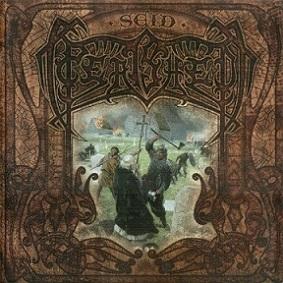 Perished - Seid