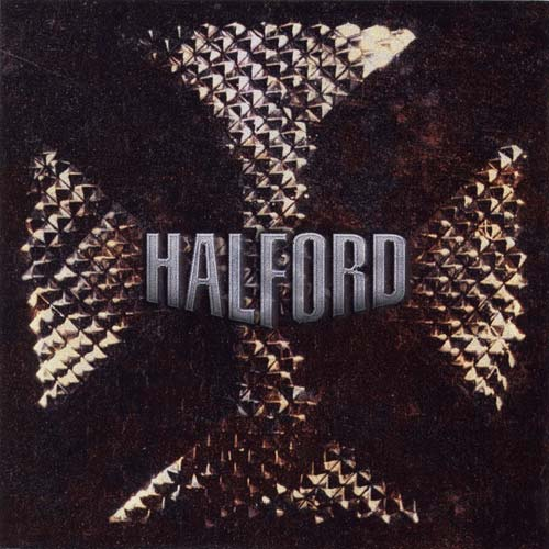 Halford Crucible Encyclopaedia Metallum The Metal
