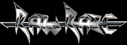 Raw Raze - Logo