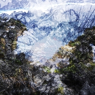 Supercontinent - Vaalbara