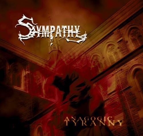 Sympathy - Anagogic Tyranny