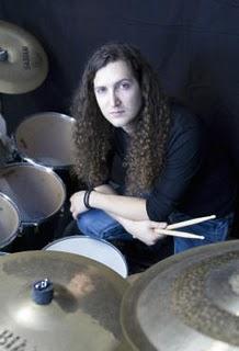 Rafael Yugueros