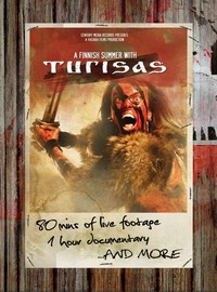 Turisas - A Finnish Summer with Turisas