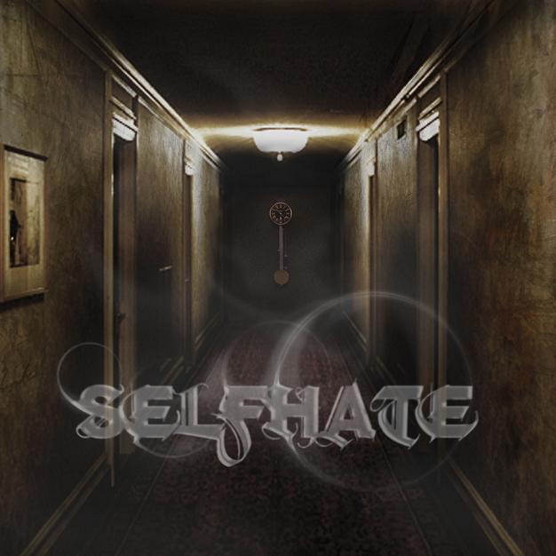 Selfhate - 22:22