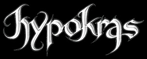 Hypokras - Logo