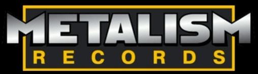 Metalism Records