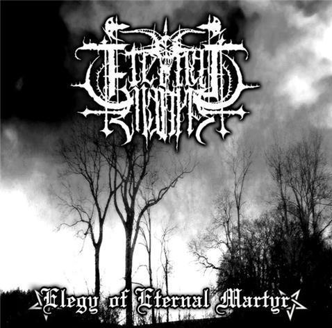 Eternal Martyr - Elegy of Eternal Martyr