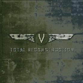 V:28 - Total ReConstruction