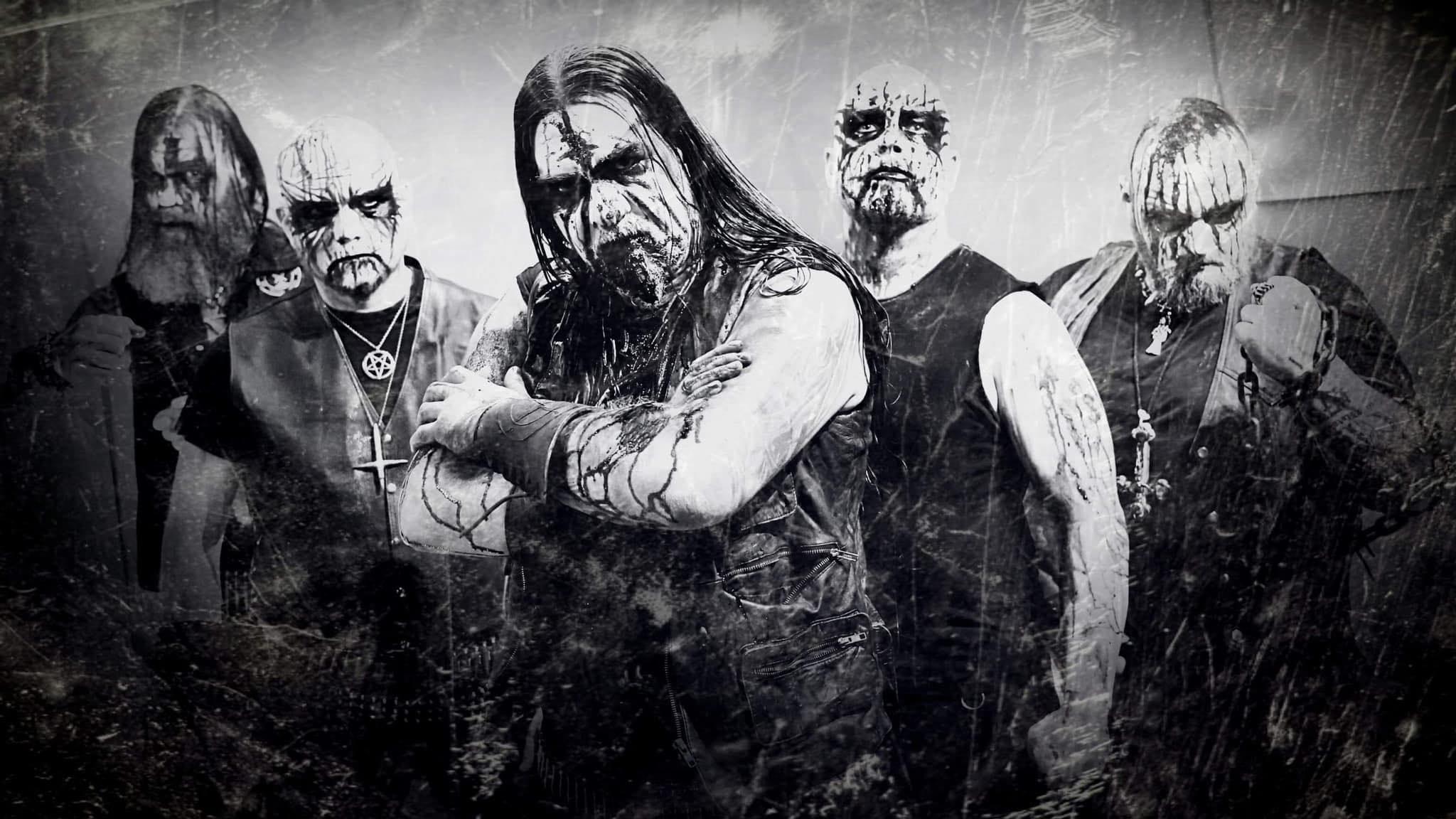 Ragnarok - Photo