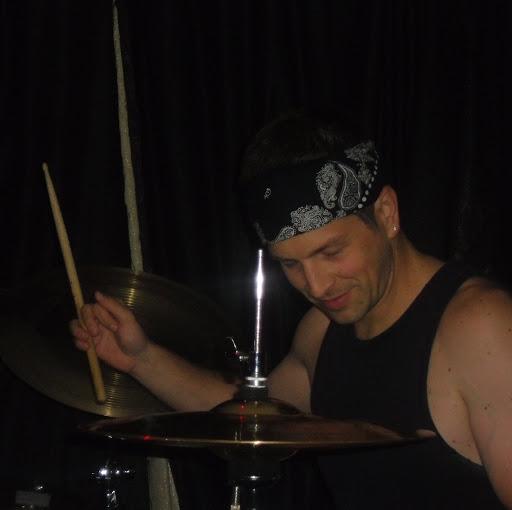 Gavin Donnelly