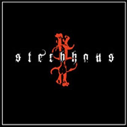 Sterbhaus - Sterbhaus