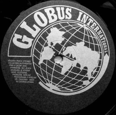 Globus International