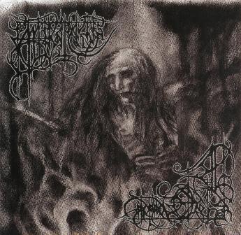 Winter Funeral / Arkha Sva - Mikalp Khis Bia Ozongon