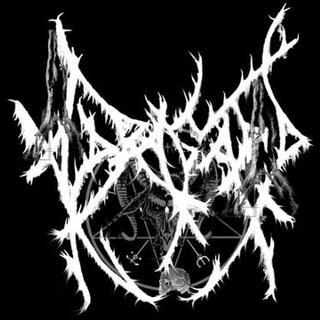 Adragard - Logo