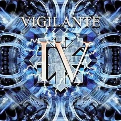 Vigilante - IV