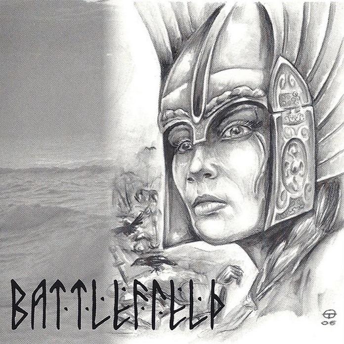 Battlefield - Battlefield