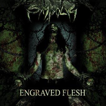 Symbolyc - Engraved Flesh