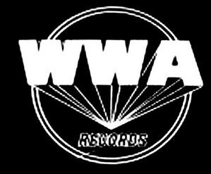 WWA Records