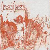 Iron Fire - Demo '98