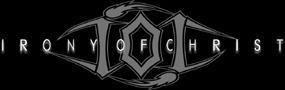 Irony of Christ - Logo