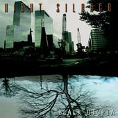Night Silence - Black Utopia
