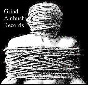 Grind Ambush Records