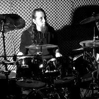 Cristian Bârlă
