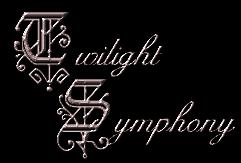 Twilight Symphony - Logo