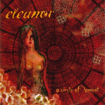 Eleanor - A Circle of Lament