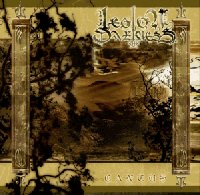 Legion of Darkness - Cantus